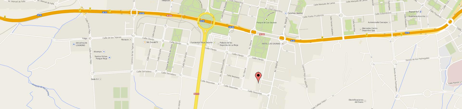 mapa-colegio